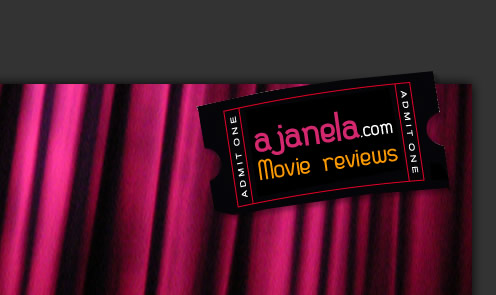 Ajanela.com Movie reviews, news and articles.